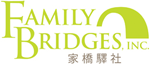 hongfook-logo.png