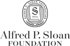 sloan_long_logo.png