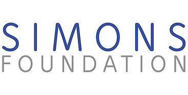 simons_foundation.png