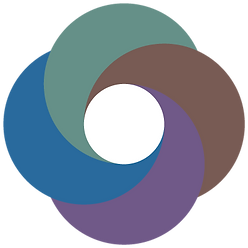 CtC - Logo.png