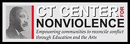 Center for nonviolence.jpg