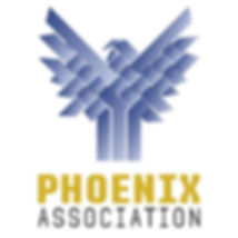 Phoenix_Assoc.jpg