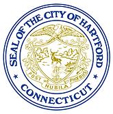 City Hall Seal.png