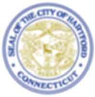 City Hall Seal.png