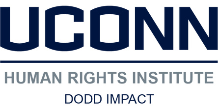 HRI-Dodd-Impact-stacked_blue-grey.png
