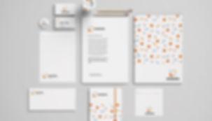 Stationery_Mockup_for website.jpeg