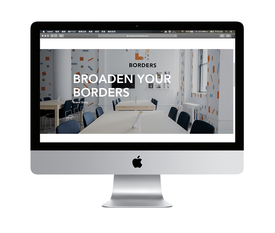 iMac_website1.png