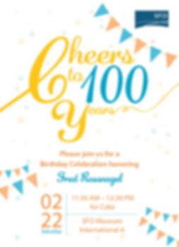 Celebration Invitation v6-01.jpg