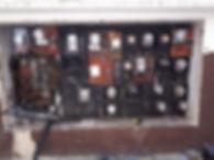 reforma de pc de luz rj, empresa de eletrica rj, empresas de energia rj, empresas de instalações elétricas rj, crea rj, instal eletrica, recon bt light, reforma elétrica rj, instalações elétricas rj, reforma elétrica, alta tensão rj, baixa tensão rj, instalação de painéis solares rj, aumento de carga rj, aumento de carga light, reforma de pc rio de janeiro, instalações elétricas rio de janeiro, eletricista rj, empresa terceirizada elétrica, serviços eletricidade rj, empresas instalações elétricas, planta eletrica, tecnico eletricista, preciso eletricista, pc luz força, aumento carga light, quadro eletrico residencial, reparos residenciais, serviços eletricos, recon bt light, empresas energia rj, reforma pc luz condomínio, empresas eletrica rj, quadro distribuição residencial, reforma parte elétrica, eletricista instalador predial, reforma elétrica rio janeiro, empresas de serviços eletricos no rio de janeiro