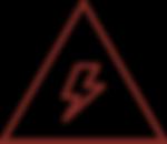 reforma de pc de luz rj, modernização de PC de luz, empresa de eletrica rj, empresas de energia rj, empresas de instalações elétricas rj, crea rj, instal eletrica, recon bt light, reforma elétrica rj, instalações elétricas rj, reforma elétrica, alta tensão rj, baixa tensão rj, instalação de painéis solares rj, aumento de carga rj, aumento de carga light, reforma de pc rio de janeiro, instalações elétricas rio de janeiro, eletricista rj, empresa terceirizada elétrica, serviços eletricidade rj, empresas instalações elétricas, planta eletrica, tecnico eletricista, preciso eletricista, pc luz força, aumento carga light, quadro eletrico residencial, reparos residenciais, serviços eletricos, recon bt light, empresas energia rj, reforma pc luz condomínio, empresas eletrica rj, quadro distribuição residencial, reforma parte elétrica, eletricista instalador predial, reforma elétrica rio janeiro, empresas de serviços eletricos no rio de janeiro, gerador rio de janeiro