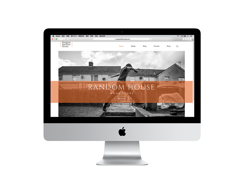 homepage_for website.png