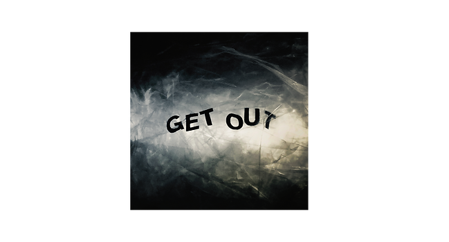 Get out5.png