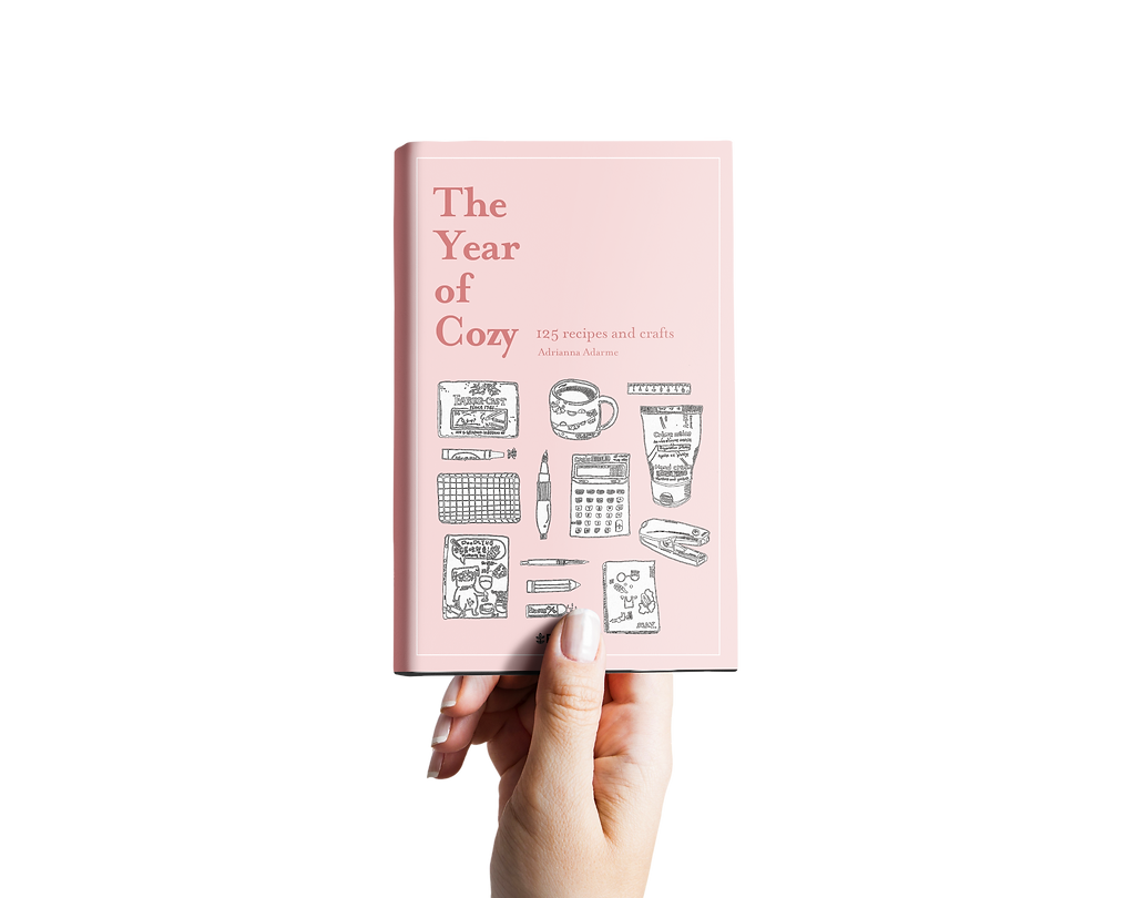 Hardcover-Book-In-Hand-Mockup2.png