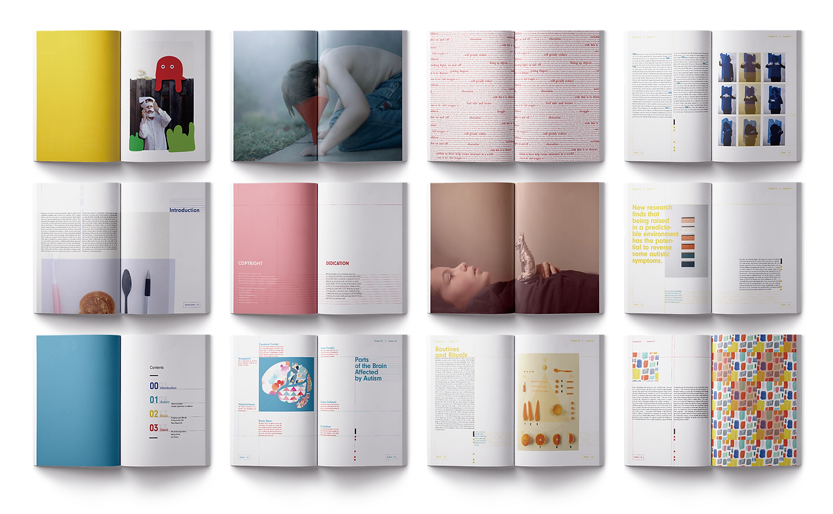 many pages_for website.png