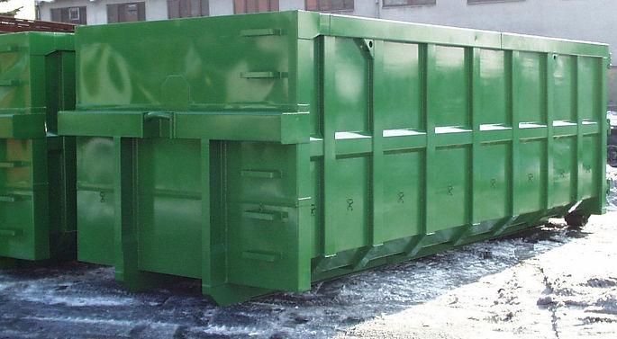 industrial-waste-bin.jpg
