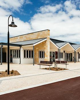 Community Centre-0003.jpg