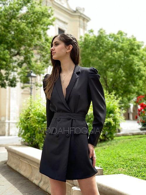 14025 Abito giacca