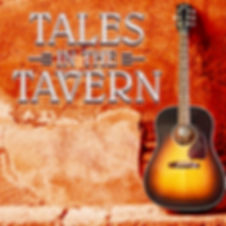 tales tavern business album cover_edited