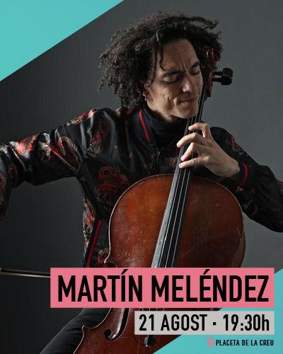08_ Martín_Meléndez.jpg