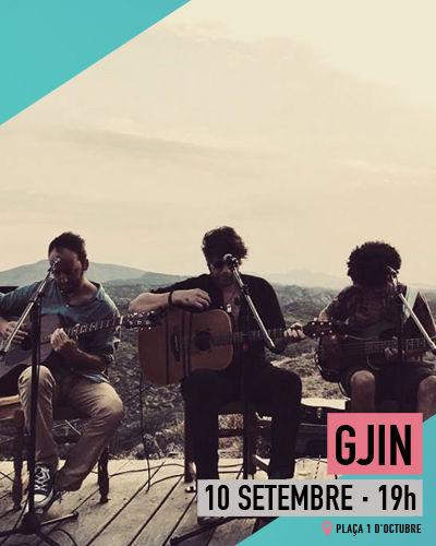14_Gjin.jpg