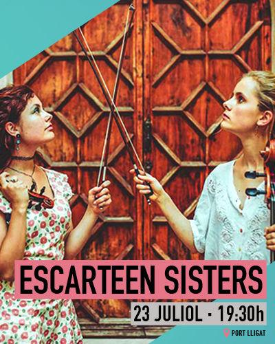 05_ Escarteen_Sisters copy.jpg