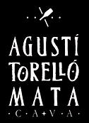 agustí_torelló_logo.png