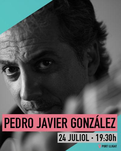 06_ Pedro_Javier_González copy.jpg