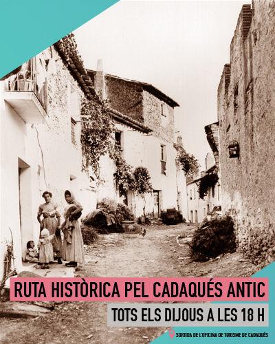 extra_rutes_histories_cadaques_antic.jpg