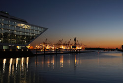 1008_HH_Dockland_011