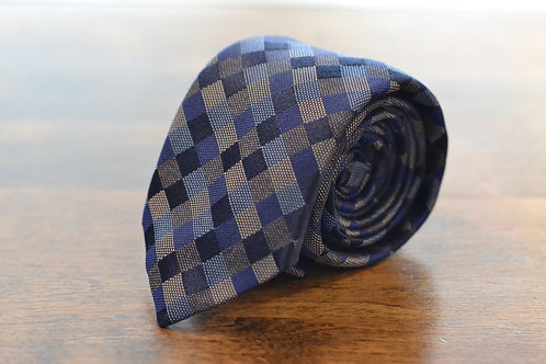 Tailor in Montreal