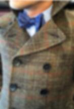 Tailleur sur mesure pour hommes montréal complet chemises cravate noeud papillon bretelles soie laine tissus haute séléction qualité fournisseurs loro piana zegna ariston tailor veston 3 pièces coupmade to measure for men montreal tuxedos sport jacket shirts tie bow tie suspenders silk cotton wools style fabrics