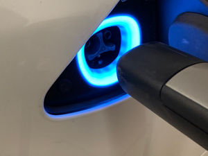 Buying Guide: Tesla Wall Connector - The Best Charging