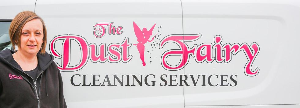 Dust Fairy - Fizzy Robot Photography73.j