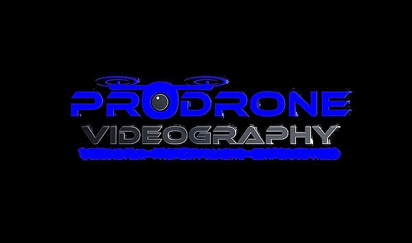 prodrone logo.png
