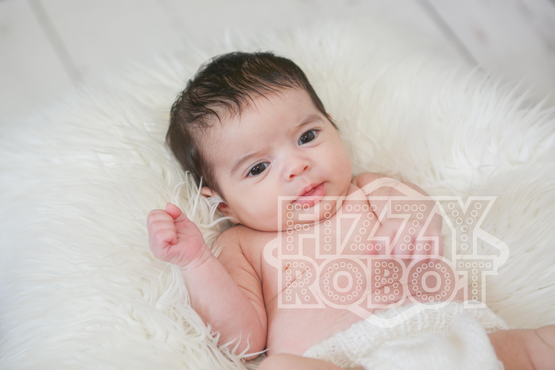 Rosie23