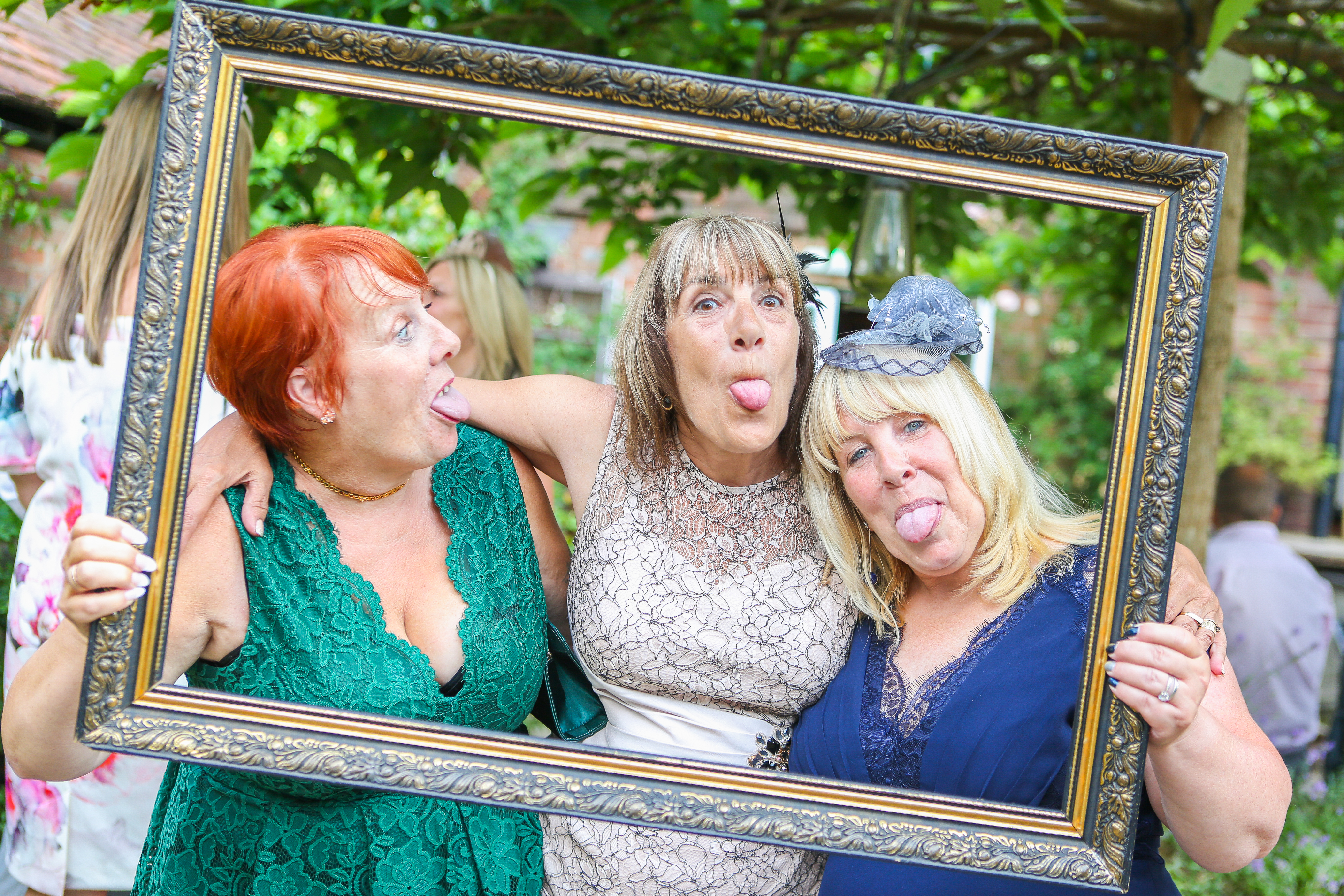 Jo & Simon Wedding (No Watermark) - Fizzy Robot Photography21