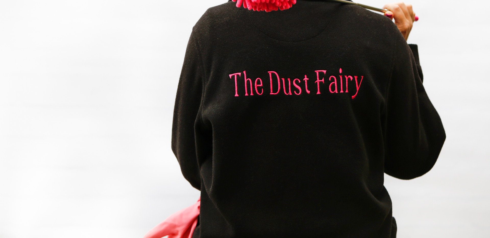 Dust Fairy - Fizzy Robot Photography54.j