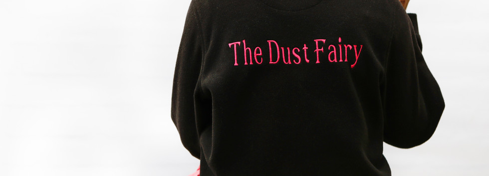 Dust Fairy - Fizzy Robot Photography54.j