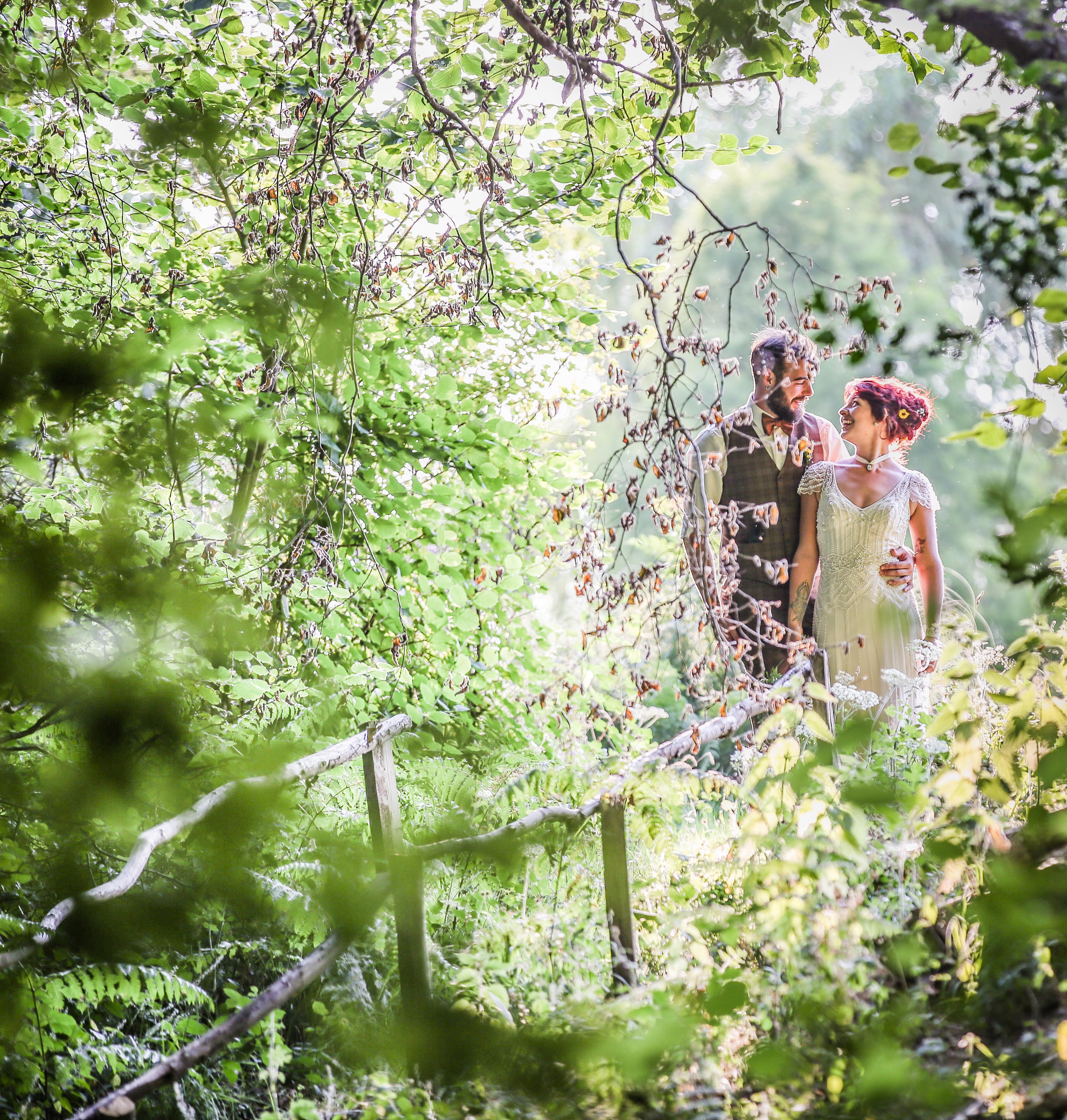 Kat&Gareth-FizzyRobotPhotography684