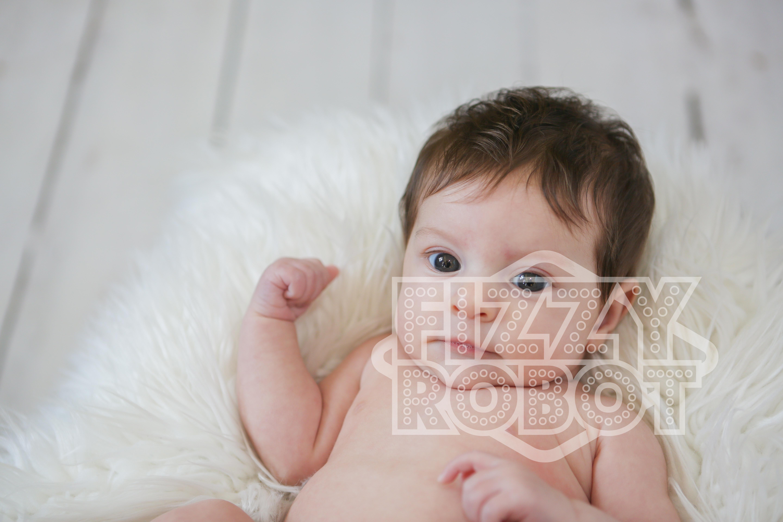 Ruby39