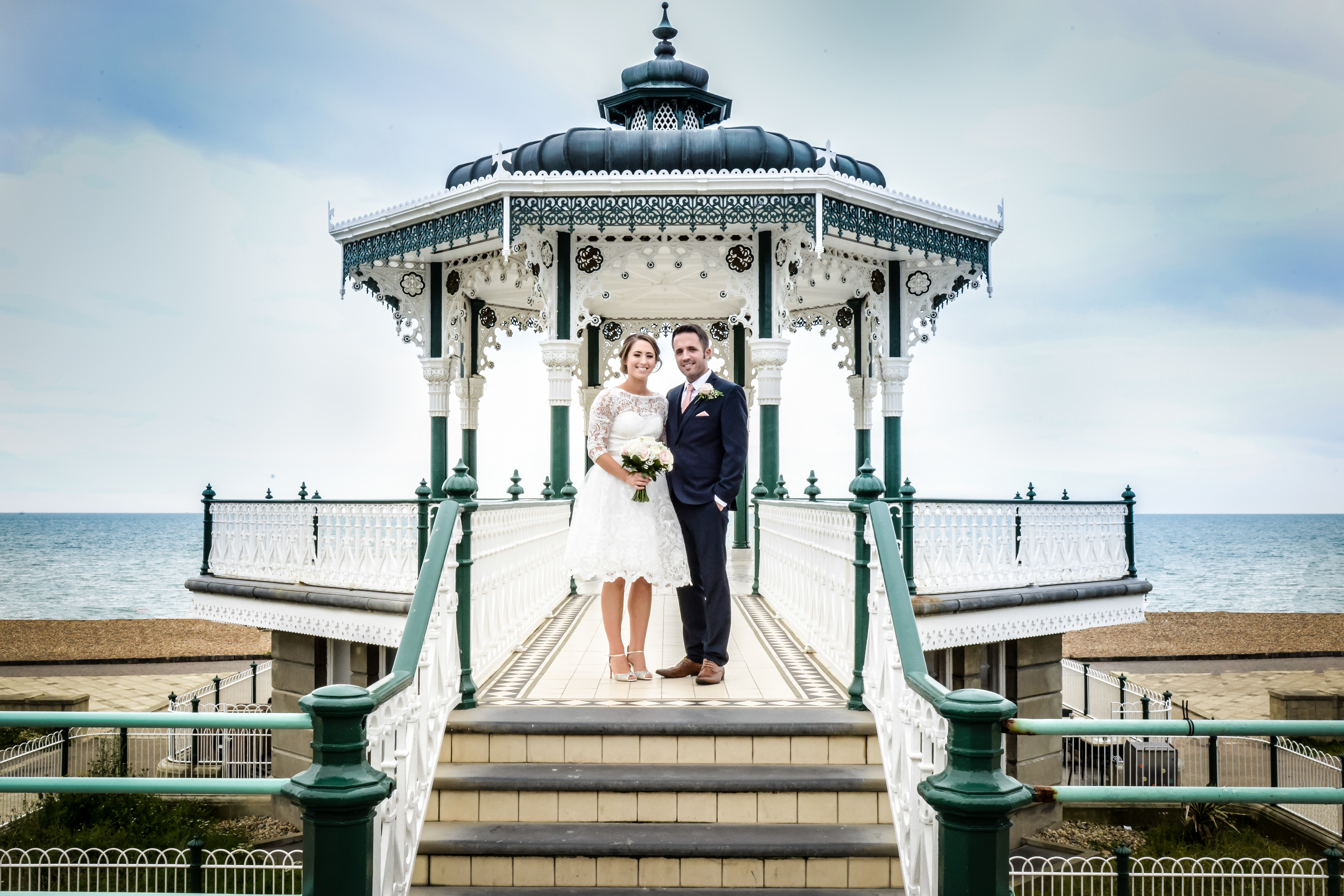 FIZZY ROBOT PHOTOGRAPHY - Kat & Dave Wedding Teasers_FRJ7506
