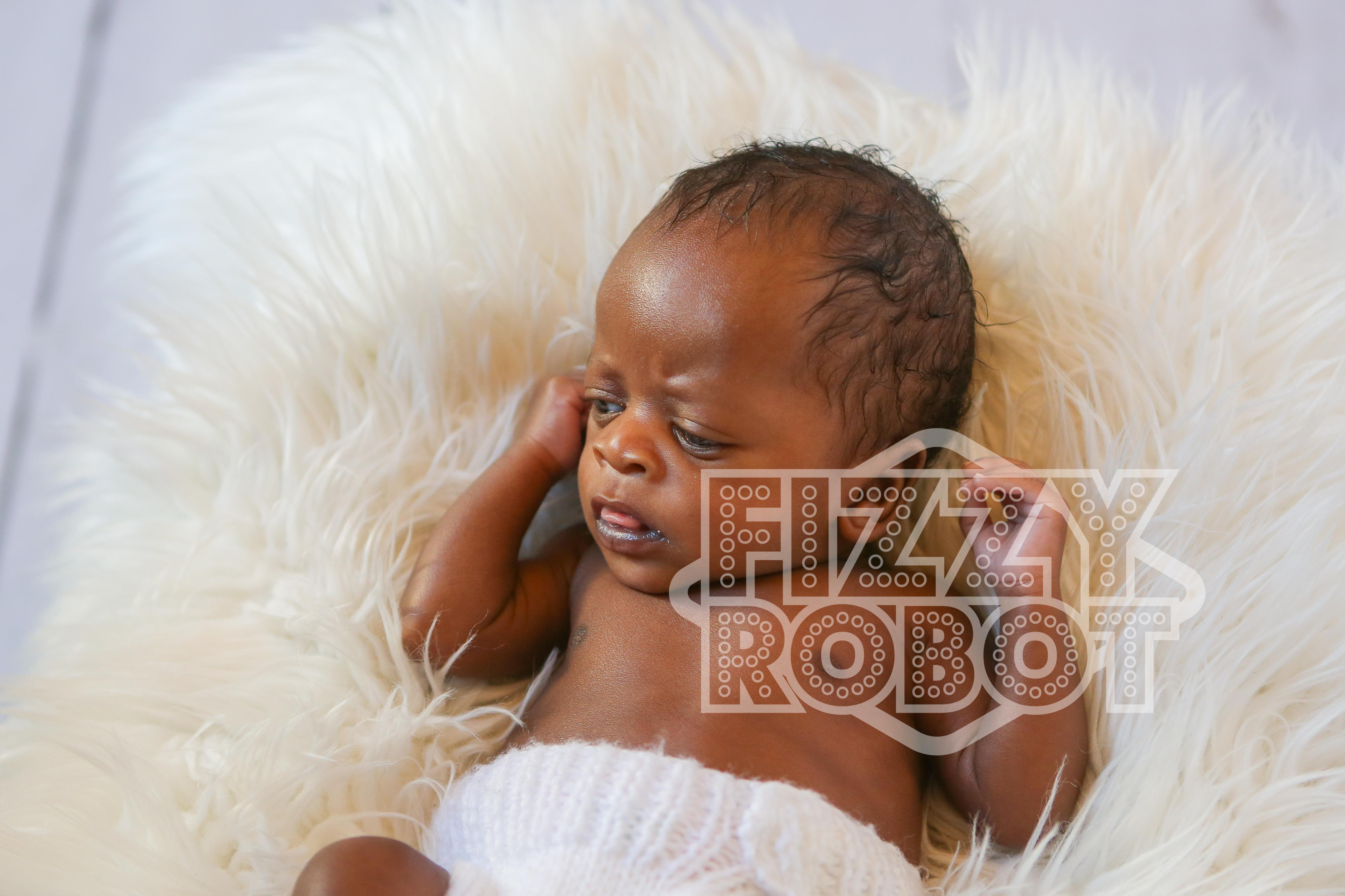 Riley36