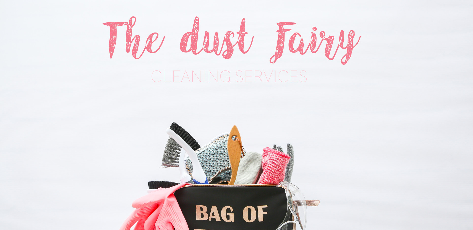 Dust Fairy - Fizzy Robot Photography75.j