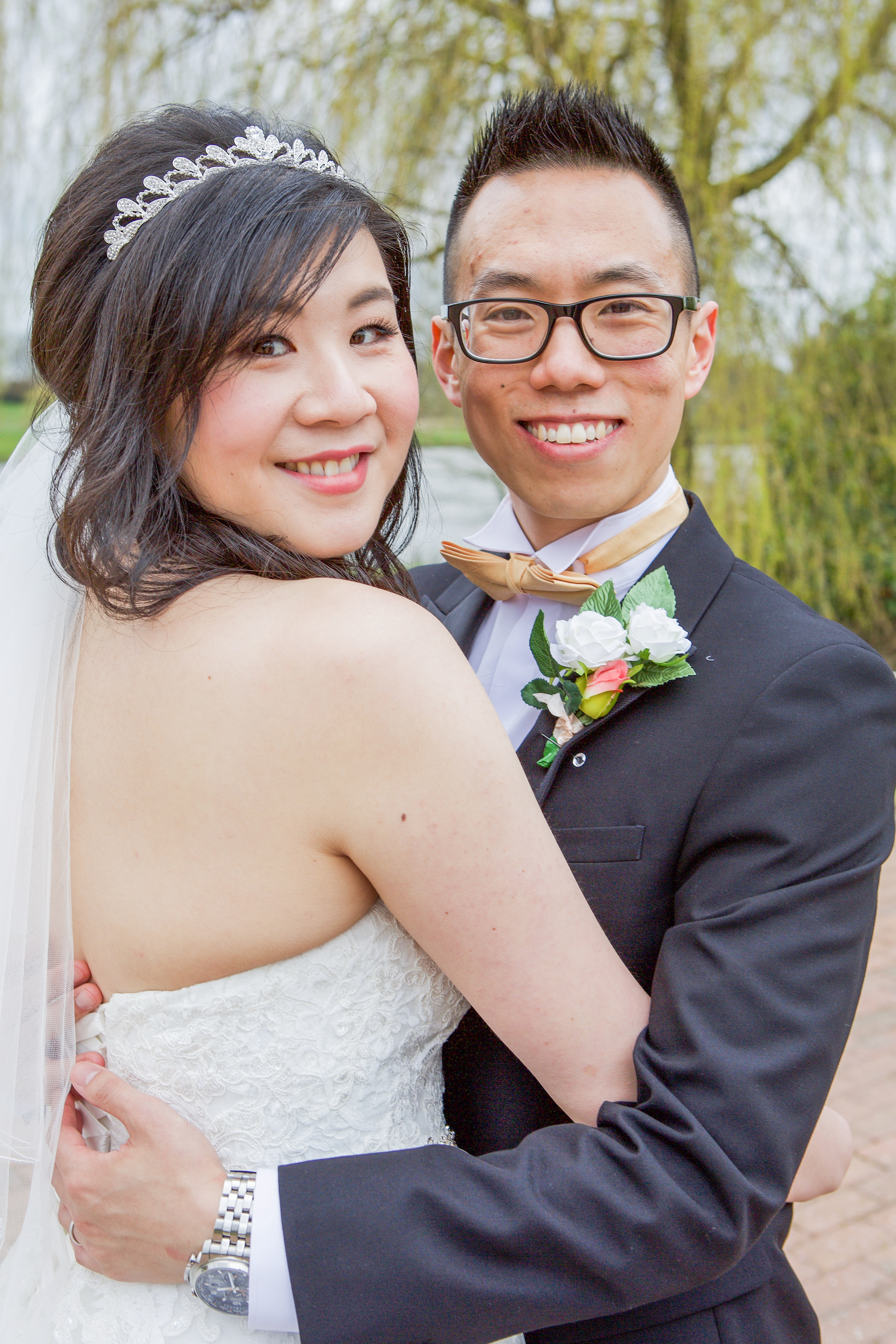 Chi&Pauline- FizzyRobotPhotography163