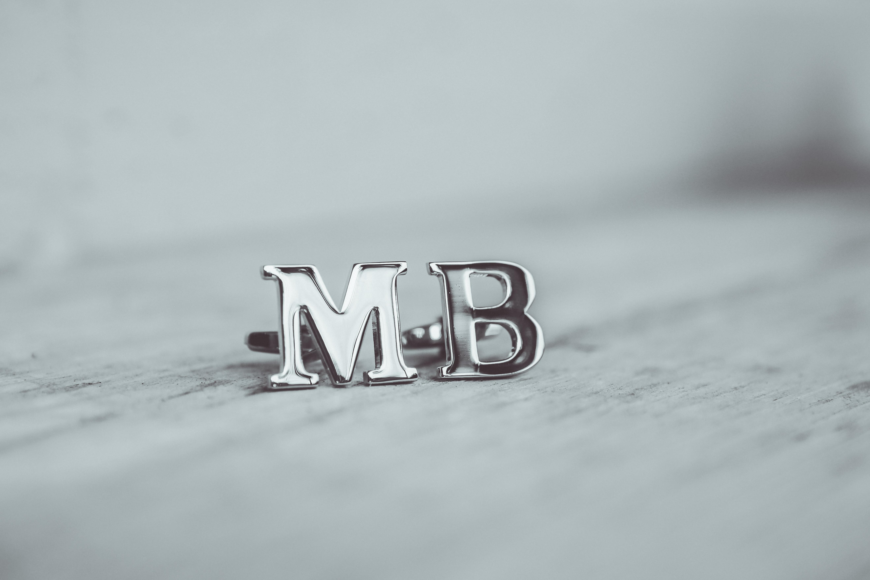 FRB&M19