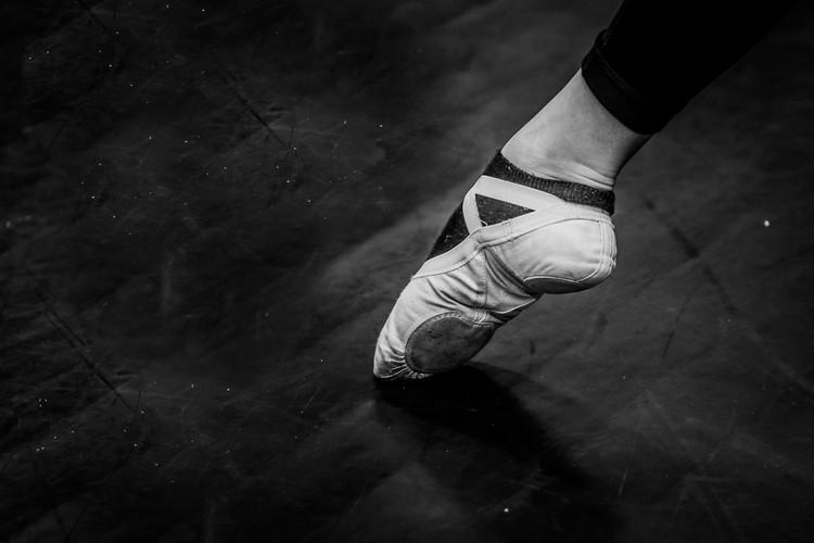 Dance-Madfish26.jpg