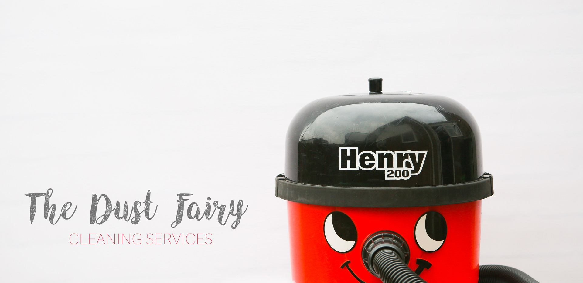 Dust Fairy - Fizzy Robot Photography76.j