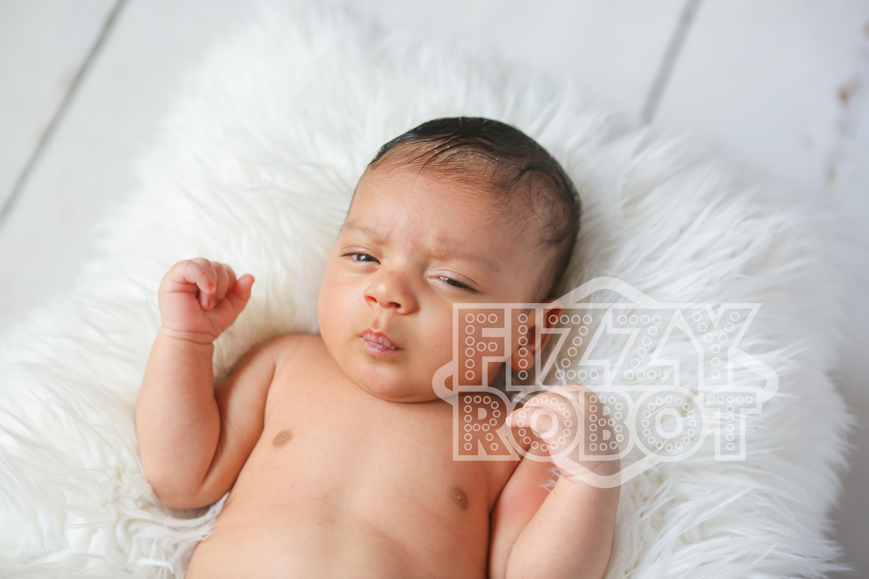 Elijah3