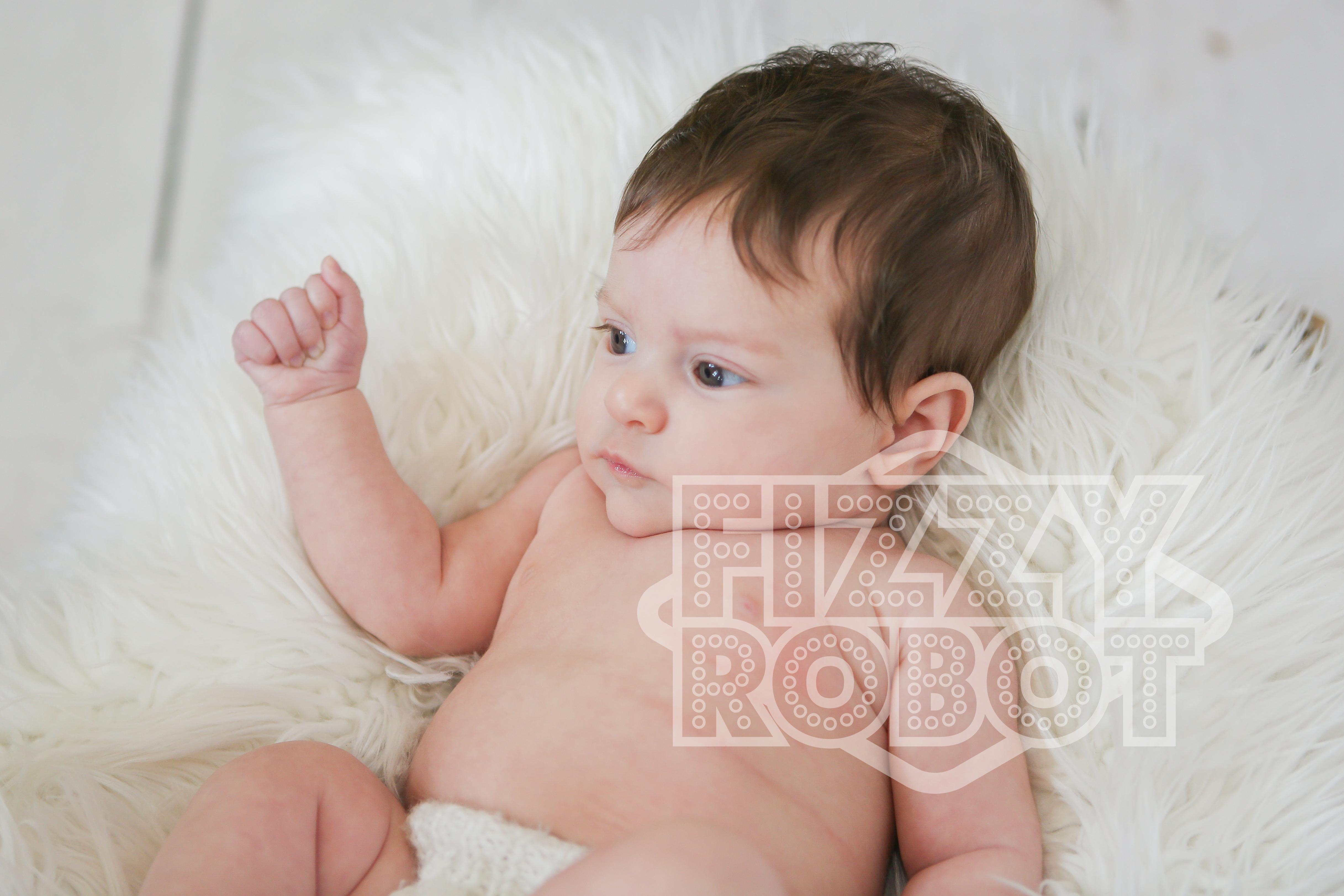 Ruby27