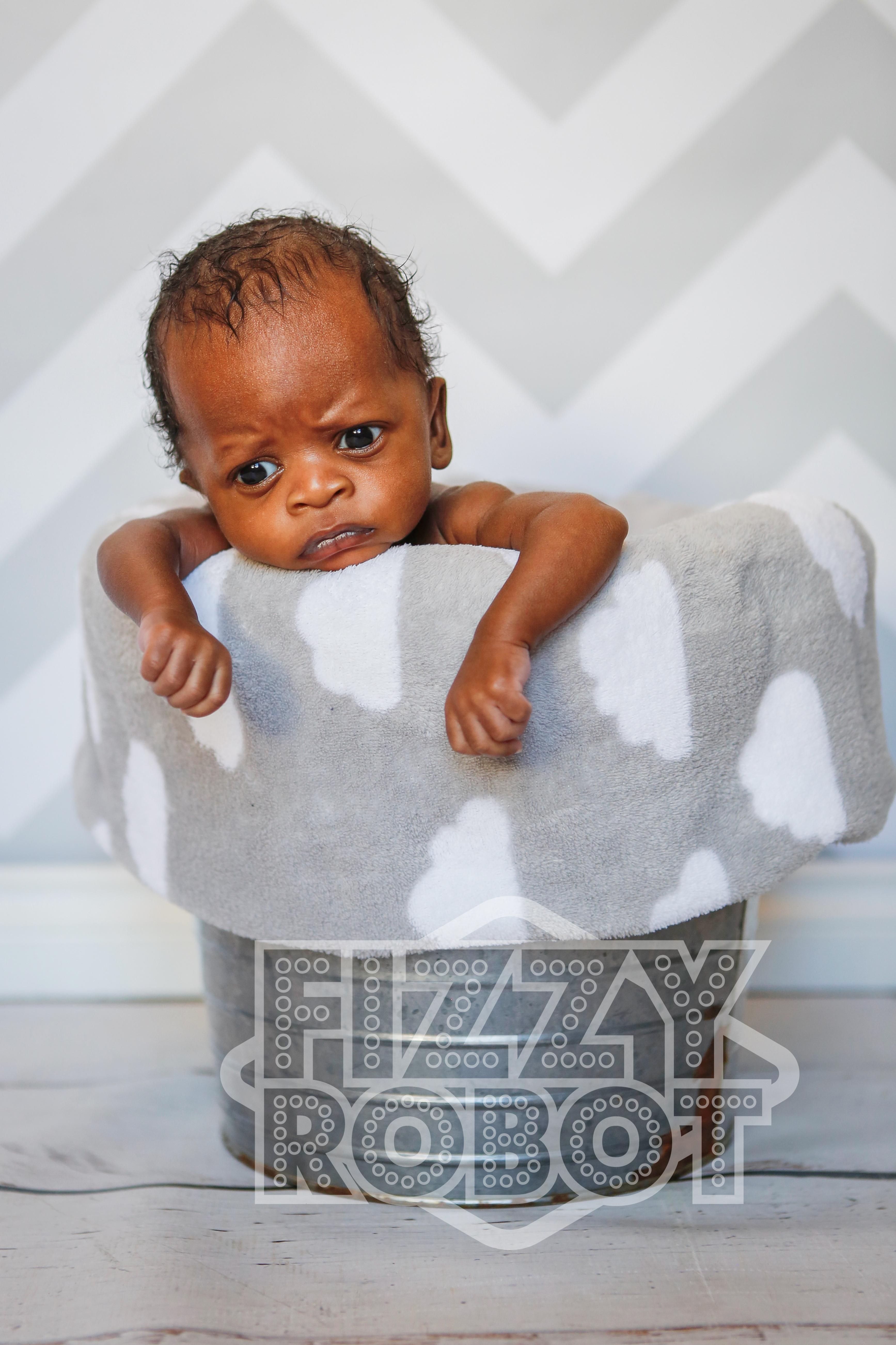Riley24